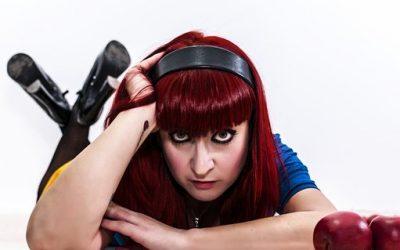 Le serre-tête, un accessoire tendance pour les cheveux
