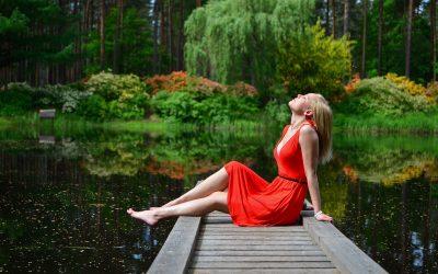 Au tapis rouge pour le look des femmes stars