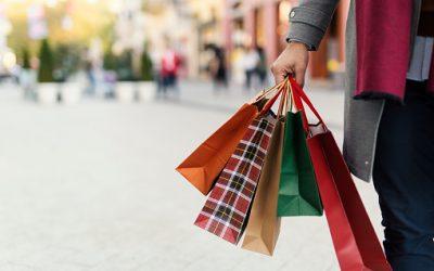 Le social shopping, la tendance actuelle