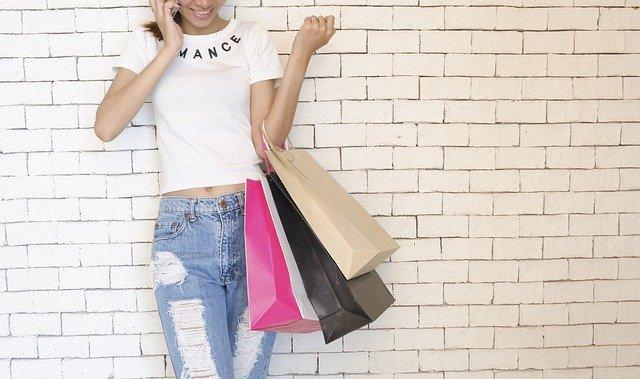 Quelques astuces pour réussir un shopping