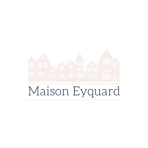 Maison eyquard