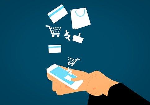 Comment éviter les arnaques en ligne?